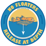 no-floaters