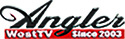 Angler West logo2